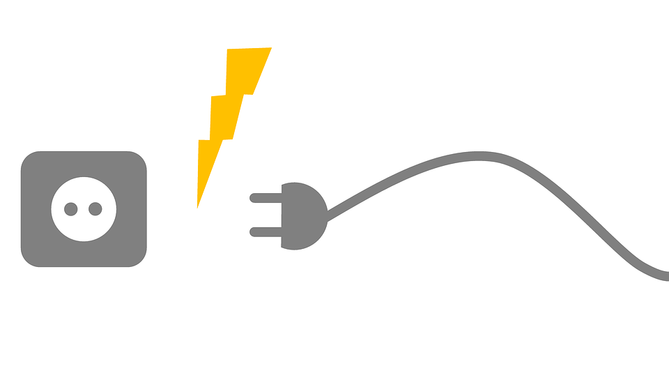 load bank electrician png